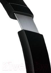 Наушники Panasonic RP-HD5E-K