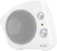 Термовентилятор Ballu BFH/S-06 -