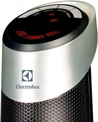 Термовентилятор Electrolux EFH/F-6720
