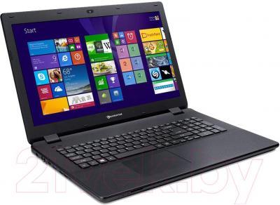 Ноутбук Packard Bell Easynote ENLG81BA-C0SF (NX.C44EU.001)