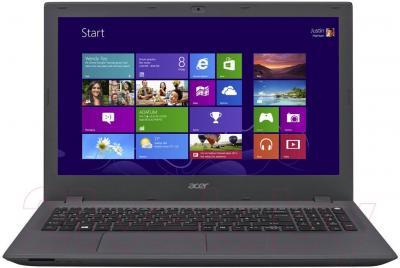 Ноутбук Acer Easynote ENLG81BA-C1PP (NX.C44EU.002)