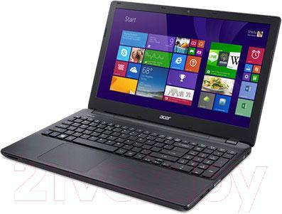 Ноутбук Acer Extensa EX2511G-P38F (NX.EF7EU.001)