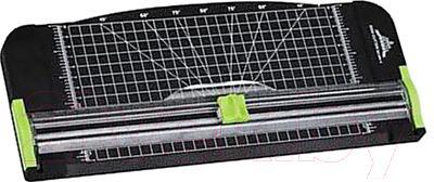 Резак роликовый Bulros 909-5