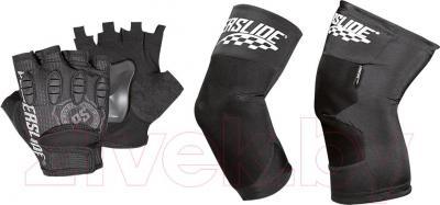 Комплект защиты Powerslide Race M 903114