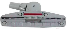 Пылесос Scarlett IS-VC82C01