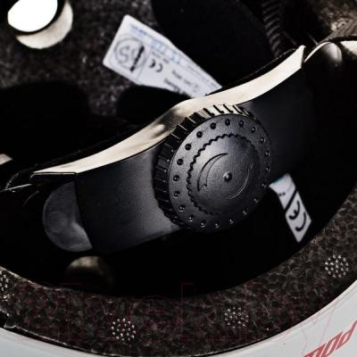 Защитный шлем Powerslide Allround Boys XS-S 903138