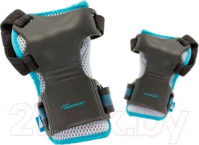 Комплект защиты Powerslide Pro Air Pure 2013 S 903169 - защита запястья