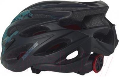 Защитный шлем Powerslide Fitness Pro Men 2013 S-M 903174