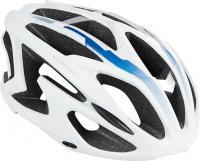 Защитный шлем Powerslide Race Pro L-XL 903184 -