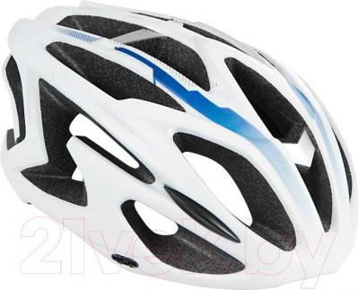 Защитный шлем Powerslide Race Pro L-XL 903184 - общий вид