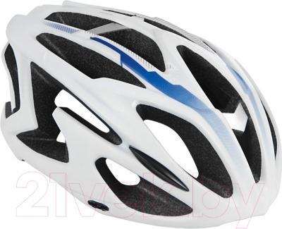 Защитный шлем Powerslide Race Pro S-M 903184