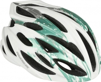 Защитный шлем Powerslide Fitness Pro Pure 2015 S-M 903205 -