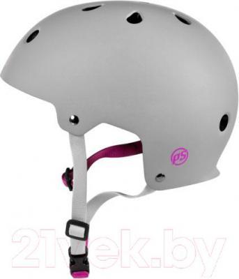 Защитный шлем Powerslide Allround 1 Girls XXS-XS 903209