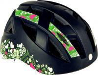Защитный шлем Powerslide Pro Girls 2013 XS-S 906014 -