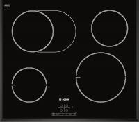 Индукционная варочная панель Bosch PIC651B17E HMMI22C -