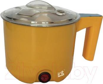 Электрочайник Irit IR-1100