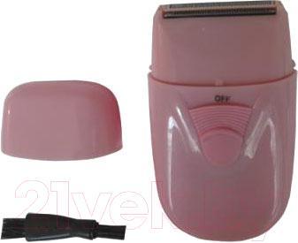 Электробритва для женщин Irit IR-3096