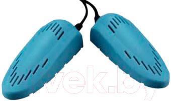Сушилка для обуви Irit IR-3707