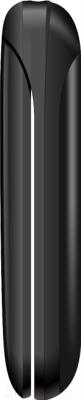 Мобильный телефон BQ Bangkok BQM-1801 (черный)