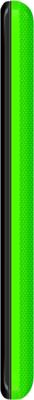 Смартфон BQ Aspen Mini BQS-3510 (зеленый)