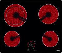 Электрическая варочная панель Teka TB 641.2 -