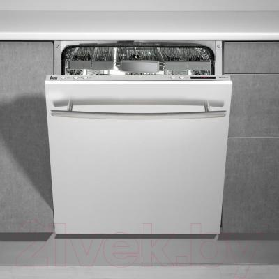 Посудомоечная машина Teka DW8 70 FI