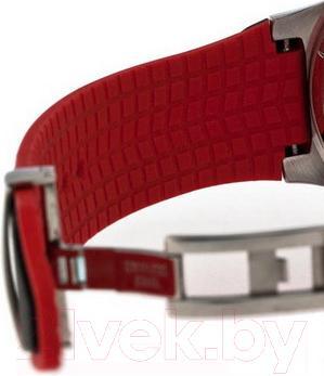 Часы мужские наручные Swiss Military by Chrono SM34015.06