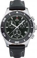 Часы мужские наручные Swiss Military by Chrono SM34036.05 -
