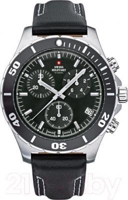 Часы мужские наручные Swiss Military by Chrono SM34036.05