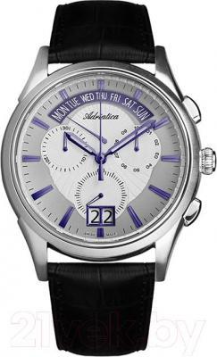 Часы мужские наручные Adriatica A1193.52B3CH