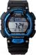 Часы мужские наручные Casio STL-S100H-8AVEF -