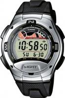 Часы мужские наручные Casio W-753-1AVES -