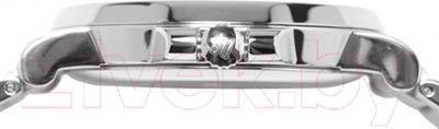 Часы мужские наручные Certina C017.410.11.057.00