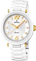 Часы женские наручные Festina F16640/3 -