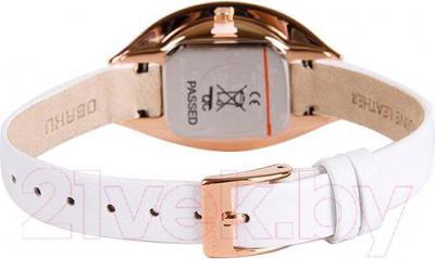 Часы женские наручные Obaku V155LVIRW