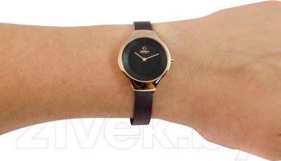 Часы женские наручные Obaku V166LXVNMN