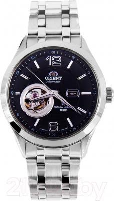 Часы мужские наручные Orient FDB05001B0