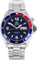 Часы мужские наручные Orient FEM65006DW -