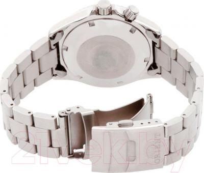 Часы мужские наручные Orient FEM65006DW