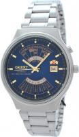 Часы женские наручные Orient FEU00002DW -