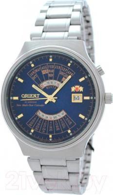 Часы женские наручные Orient FEU00002DW
