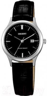 Часы женские наручные Orient FSZ3N004B0