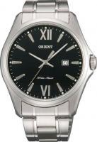Часы мужские наручные Orient FUNF2005B0 -