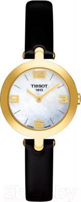 Часы женские наручные Tissot T003.209.36.117.00