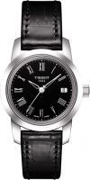 Часы женские наручные Tissot T033.210.16.053.00 -