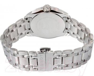 Часы женские наручные Tissot T035.210.11.051.00
