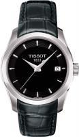 Часы женские наручные Tissot T035.210.16.051.00 -