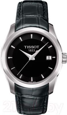 Часы женские наручные Tissot T035.210.16.051.00