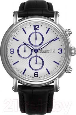 Часы мужские наручные Adriatica A1194.52B3CH