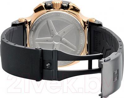 Часы мужские наручные Tissot T048.417.27.057.06